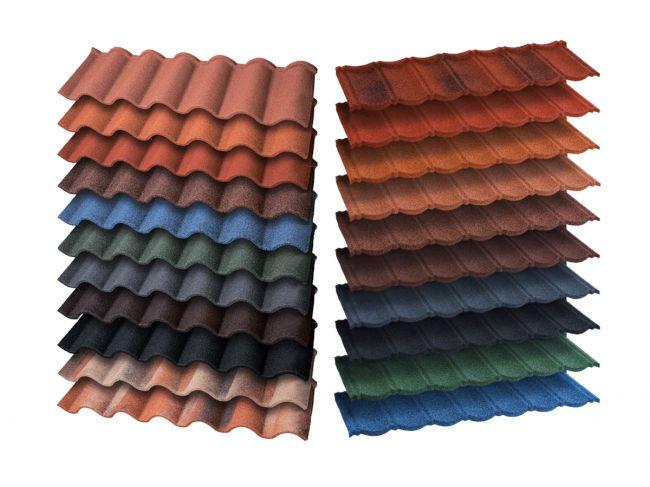 colors-0102